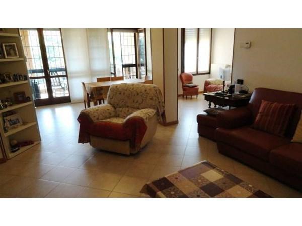 Vente Appartement 5 pièces 130m² Pianoro