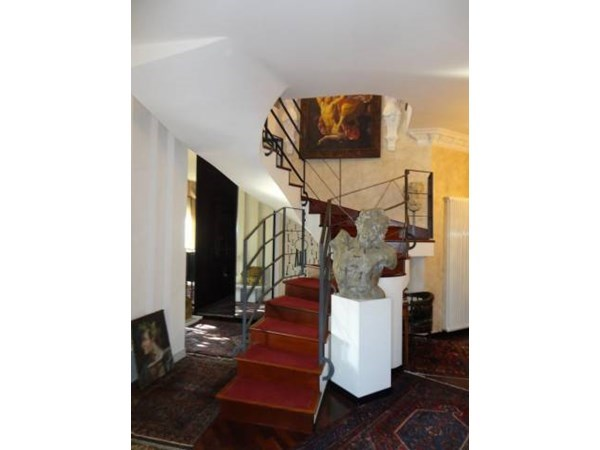 Vente Appartement 5 pièces 250m² Cremona