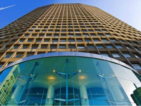 Location Maison London