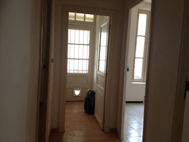 Location appartement 2 pi ces b ziers appartement f2 t2 for Location appartement meuble beziers