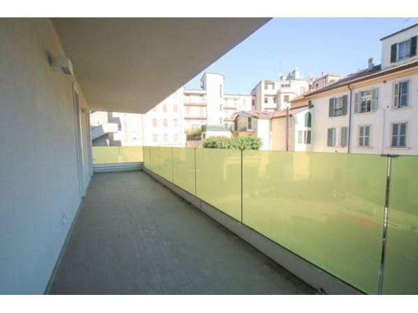 Vente Appartement 4 pièces 165m² Monza
