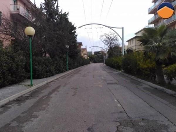 Vente  107m² Pescara