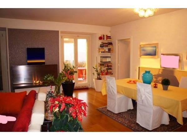 Vente Appartement 6 pièces 135m² Osimo