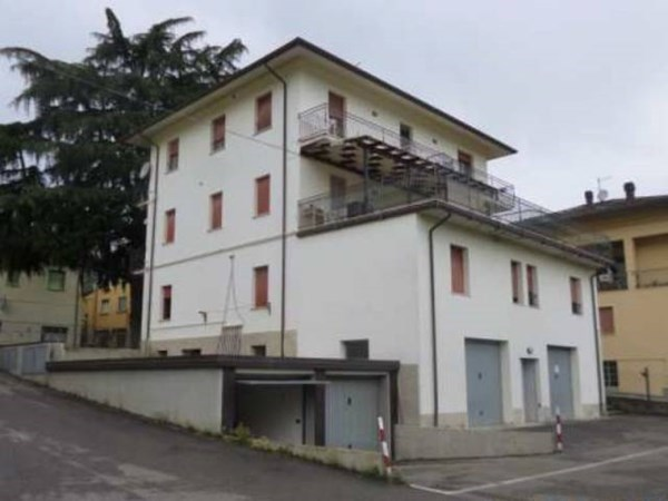 Vente Studio 560m² Mercato Saraceno