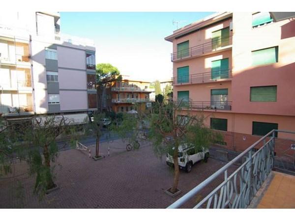 Vente Appartement 2 pièces 88m² Bordighera