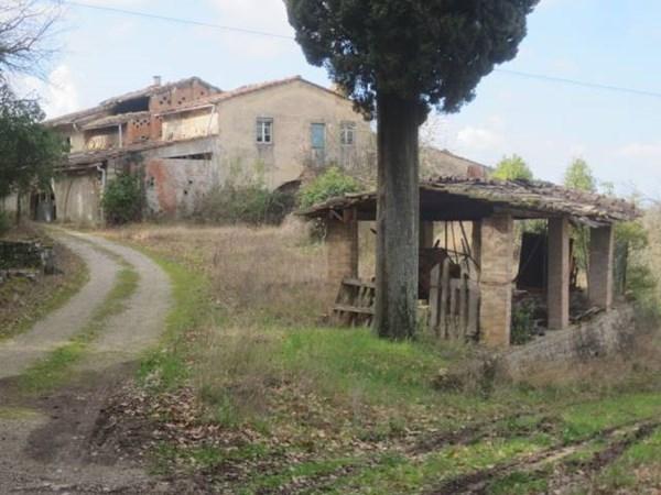 Vente  950m² San Casciano In Val Di Pesa