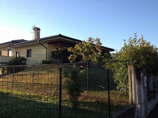 Vente  300m² Romans D'Isonzo