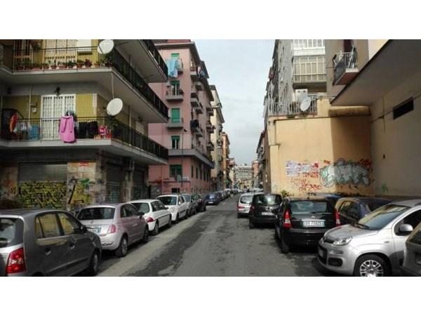 Vente Appartement 4 pièces 100m² Napoli