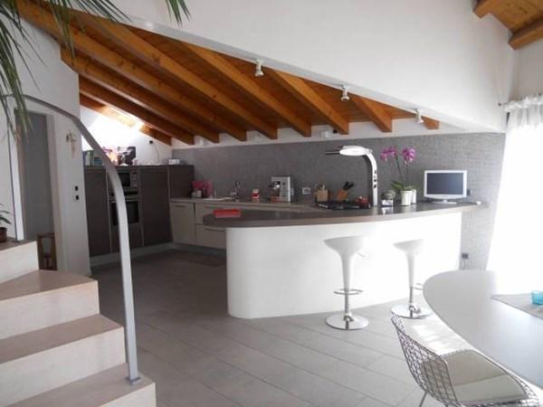 Vente Appartement 6 pièces 206m² Prata Di Pordenone