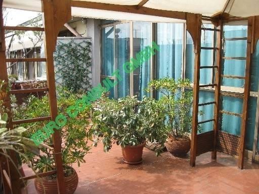 Vente Appartement 4 pièces 110m² Firenze