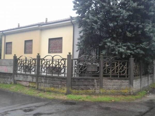 Vente  210m² Cerro Maggiore