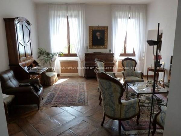 Vente Appartement 6 pièces 377m² Ariccia
