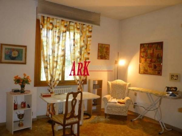 Vente Appartement 6 pièces 130m² Firenze