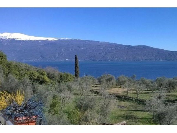 Vente Appartement 3 pièces 65m² Toscolano-Maderno