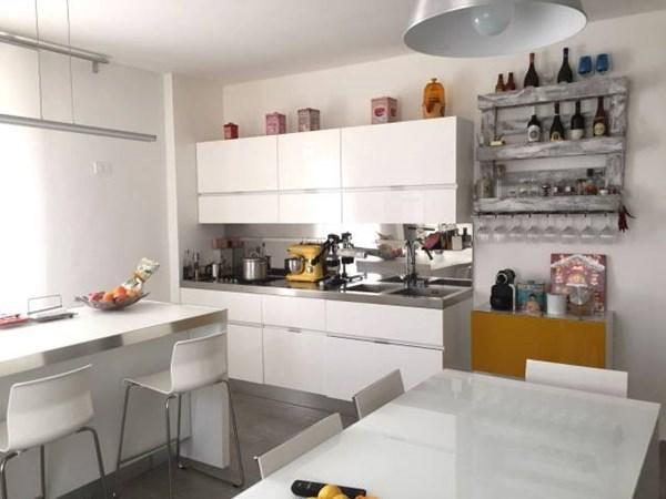 Vente Appartement 3 pièces 115m² Pesaro
