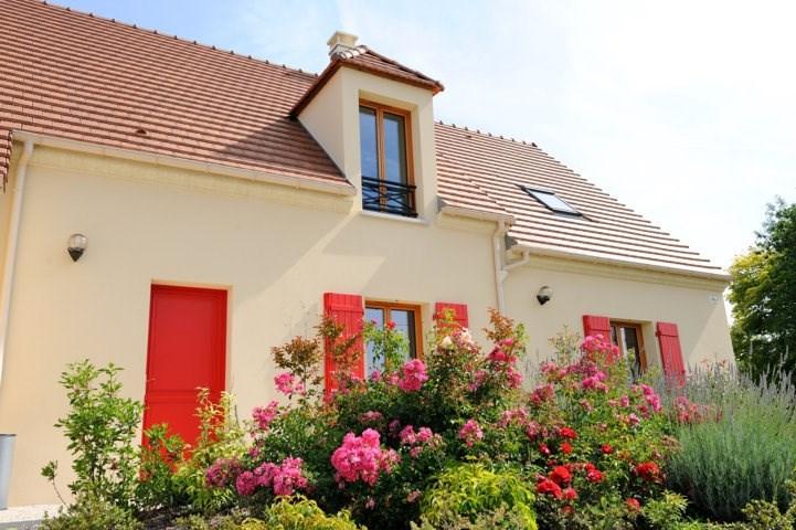 Maison  5 pièces + Terrain Claye-Souilly par MAISONS PIERRE