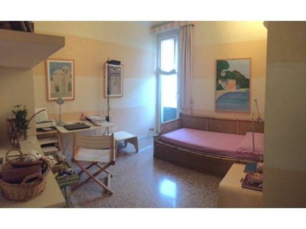 Vente Appartement 4 pièces 155m² Rapallo