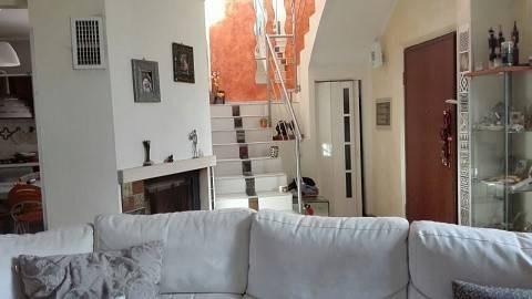 Vente  250m² San Giorgio Di Piano
