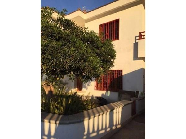 Vente Appartement 4 pièces 160m² Pozzuoli