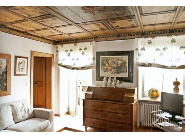 Vente Appartement 6 pièces 156m² Fondo