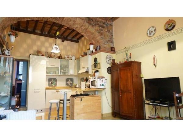Vente Appartement 4 pièces 87m² Lucca