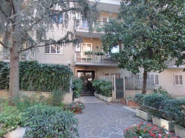Vente Appartement 6 pièces 246m² Roma