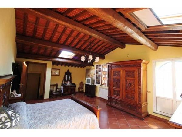 Vente  140m² Lucca