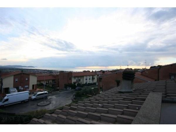 Vente Appartement 6 pièces 130m² San Vincenzo