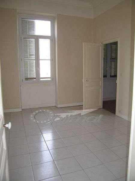 location appartement 4 pieces menton