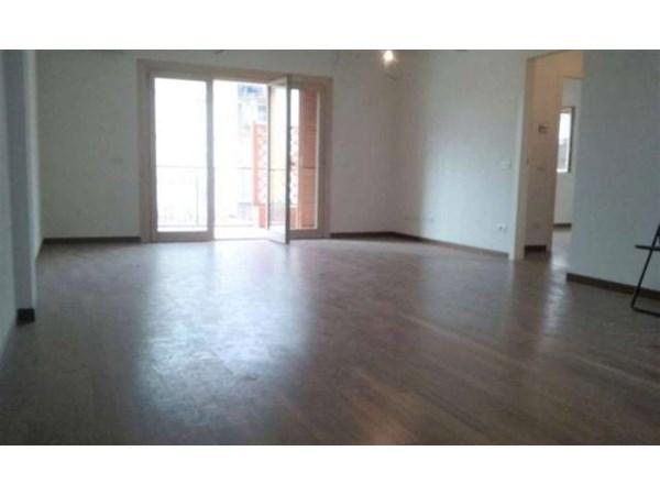 Vente Appartement 4 pièces 95m² Firenze