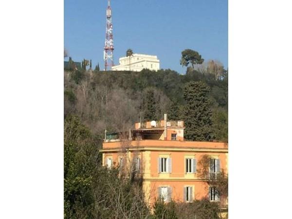Vente Appartement 6 pièces 140m² Roma