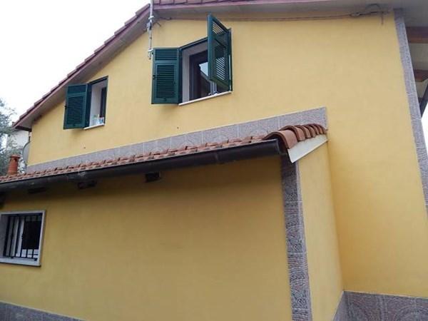Vente  125m² Carrara