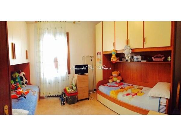 Vente Appartement 4 pièces 75m² Venezia