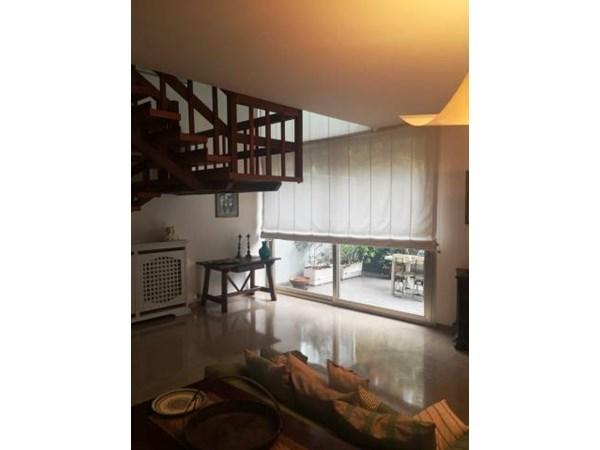 Vente Appartement 6 pièces 276m² Modena