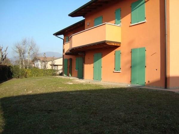Vente Appartement 4 pièces 131m² San Zeno Naviglio