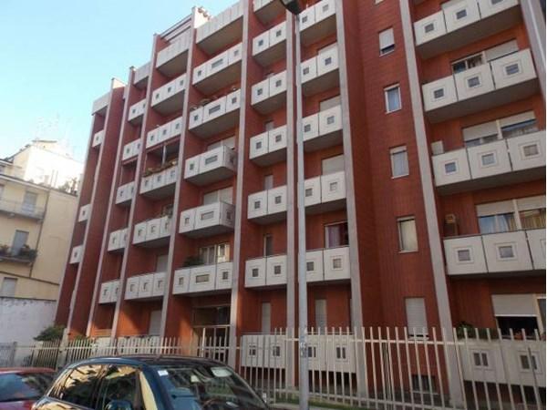 Vente Appartement 4 pièces 170m² Torino
