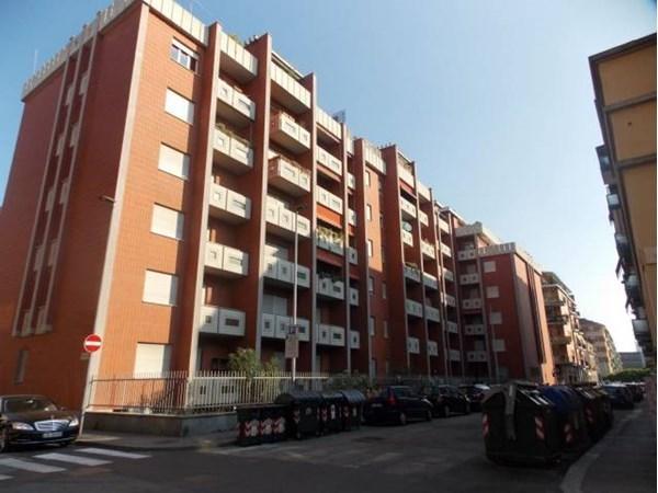 Vente Appartement 4 pièces 126m² Torino