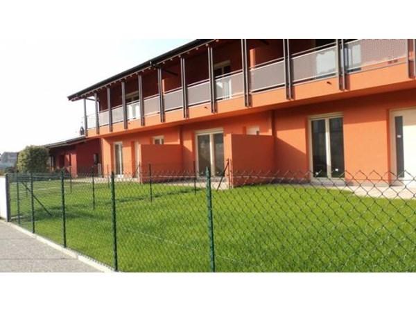 Vente Appartement 4 pièces 95m² Nembro