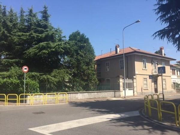 Vente  400m² Udine