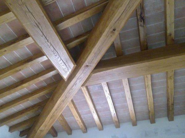 Vente Maison 4 pièces 126m² Impruneta
