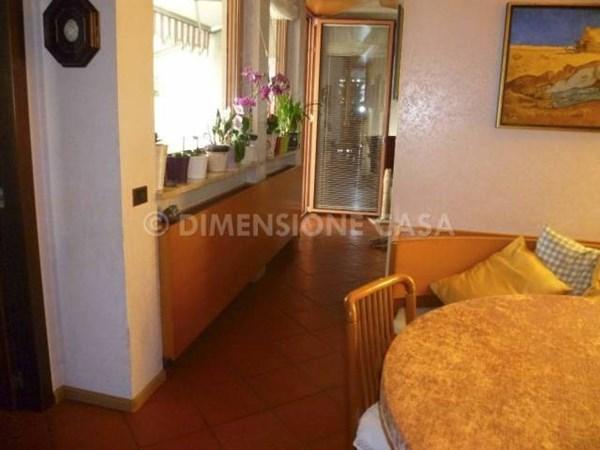 Vente Appartement 3 pièces 149m² Bolzano
