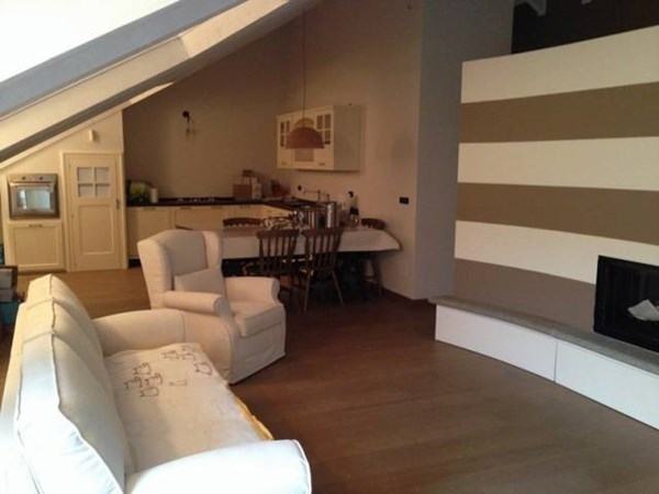 Vente Appartement 5 pièces 150m² Alessandria