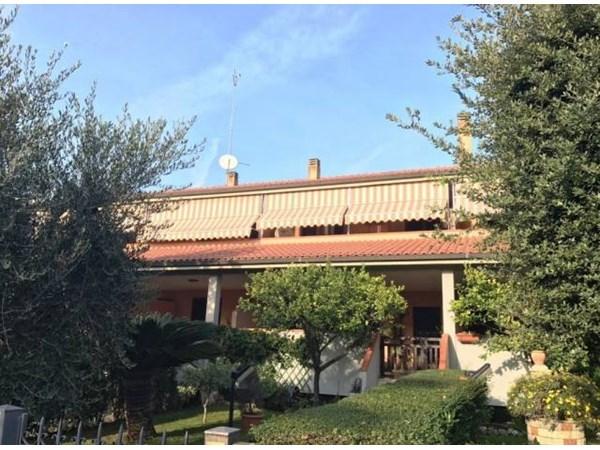 Vente Maison 5 pièces 164m² Grosseto