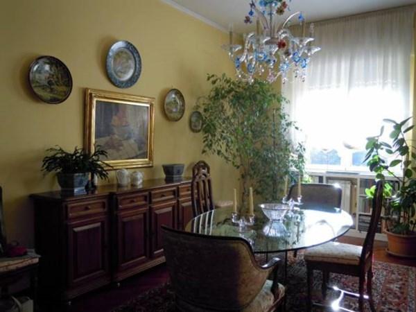 Vente Appartement 3 pièces 130m² Milano