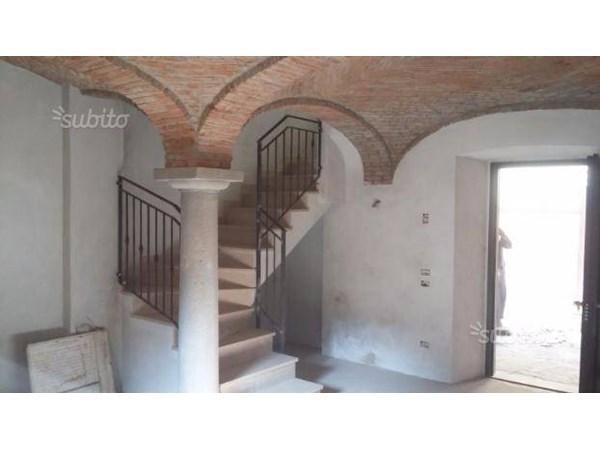 Vente Maison 4 pièces 110m² Stezzano