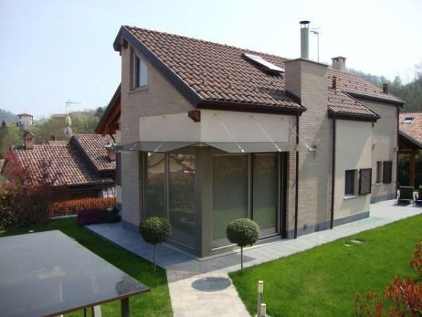 Vente  291m² Castiglione Torinese