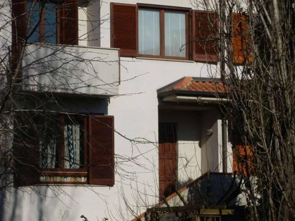 Vente Maison 5 pièces 190m² Cassina De' Pecchi