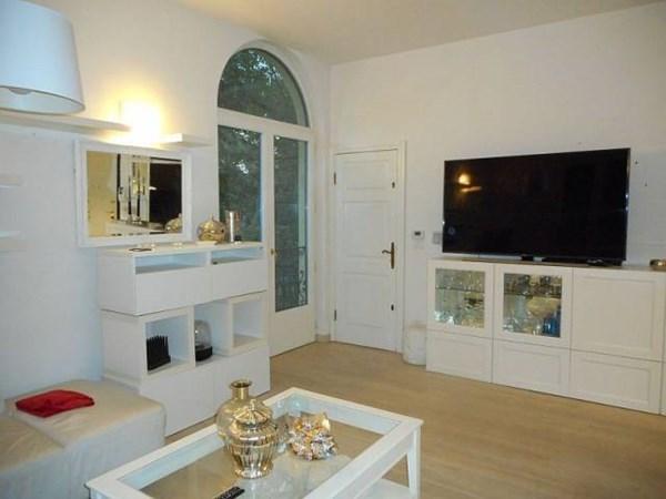Vente Appartement 3 pièces 90m² Bologna