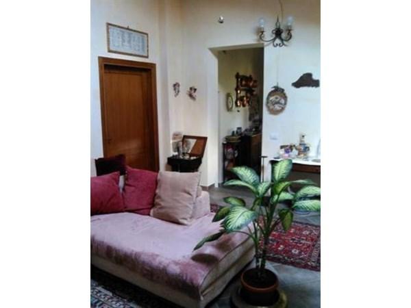 Vente Maison 6 pièces 160m² Scandicci