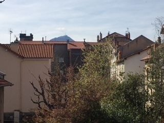 Vente  200m² Clermont-Ferrand